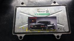 Módulo De Injeção Fiorino/uno - IAW 7GF.EF - 55259778