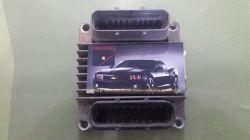 Módulo De Injeção Celta 1.0 8v Vhc Dttk Rs - 93303955