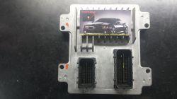 módulo de injeção gm cruze/sonic -12649420-AA7K