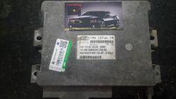 Módulo de Injeção Palio Siena 1.0 8V IAW 1G7SD.10 - 46474049