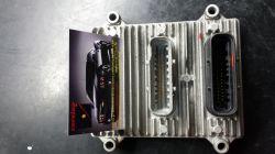 módulo de injeção prisma 1.4 8v flex- FHYM-ZV-94707839