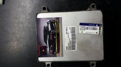 Módulo de Injeção Corsa Classic 1.0 8V Flex FHNP FX - 94718514