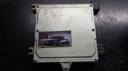 Módulo de Injeção Civic 1.7 LX- 37820-P2E-M11 YW