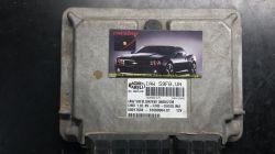 Módulo De Injeção Uno 1.0 8v Gasolina Iaw 59fb.un-50017694