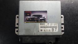 Módulo De Injeção Vectra 2.0 8v 0 261 204 068 B7 - 93232805
