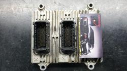 Módulo De Injeção Corsa Classic 1.0 8v flex Fjnz Fy-94706528