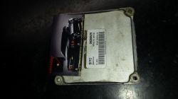 Módulo De Injeção Celta Corsa 1.0 8v 2001-DFFZ RB-09368529