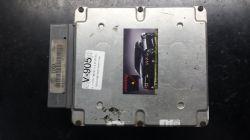 Módulo De Injeção - Toga - Fiesta 1.4 16v -96fb-12a650-ta