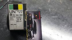 imobilizador linha gm (antena) opel2r -13 144 390