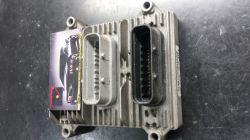 Módulo de Injeção  Celta 1.0 8V - DXYY RZ - 93314845