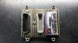Módulo de Injeção Celta 1.0 8V Flex- FCWB JN - 93344860