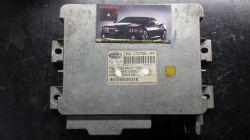 Módulo de Injeção Fiorino 1.5 8V  IAW 1G7SD.44 - 50009514