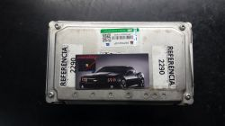 Módulo de Injeção Honda Fit 1.4 -  0 261 208 092- 37820-PWH-M01 CG