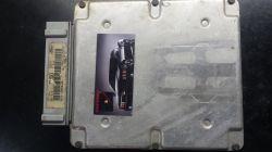 Módulo de Injeção Ford Ka  fiesta 1.0 8V -  98FB-12A650-WA - TUDO