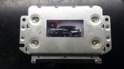módulo de injeção vectra 03/04 -2.0 8v -0 261 208 208 -93 308 833 -S5