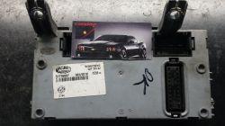 Bc Body Computer Fiat punto - 51778007