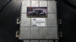 Módulo de Injeção Uno 1.0 8V - G7.10B014 - 6160276400