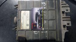 Módulo de Injeção Passat 2.0 8V - 037 906 025 -5WP4 154