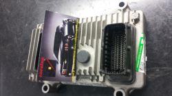 Módulo de Injeção Uno 1.0 8V Flex -IAW 7GF.C1 - 55256613