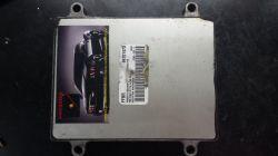 Módulo de Injeção Corsa Classic 1.0 8V Flex - FFBR FS - 94701473