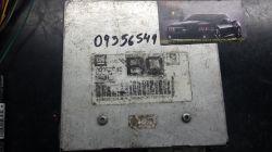 Módulo de Injeção Corsa 1.6 16V - 09356549 -CSUH / BQ