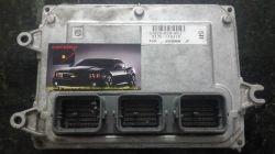 Módulo de Injeção New Civic 2.0 16V - 37820-R2H-M53 - 5R