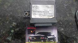 Caixinha preta Imobilizador Fiat  51716704 - IM001.11