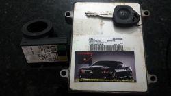 Módulo de Injeção (kit) Celta 1.4 8V -93308008- DXLX RT