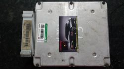 Módulo de Injeção Fiesta Ka 1.3 8V - 97KB-12A650-JA-JOTA