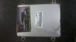 Módulo De Injeção Montana 1.8 8v Flex-fccs Gc - 93317761