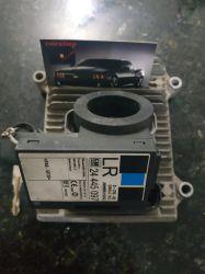 kit Módulo de Injeção Corsa Classic 1.0 8V Flex-FFBR FS - 94701473