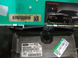 kit code ford ka 1.0 Flex-IAW 4CFR.ER-9S5512A650AC-PTE2