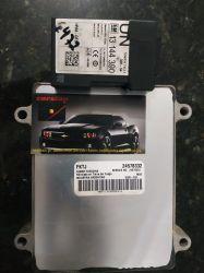 kit code Celta Prisma 1.0 8V Flex VHCE - 24578332 - FKTJ Z7