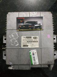 Módulo de Injeção Uno 1.0 8V - G7.11LC DE50.01 - 6160274501
