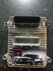 Módulo de Injeção Corsa Classic 1.0 8V- DYPM FF - 93314843