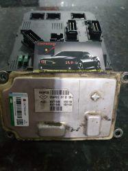 kit code Peugeot 206 1.0 16V Gasolina - IAW 5NP2.02