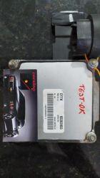 kit code Celta 1.0 8V VHC-DTTK RS - 93303955