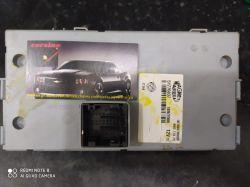 bc Body Computer  magneti Marelli Fiat Idea 1.4-51776837