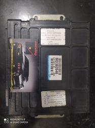 módulo de injeção mitsubishi space wagon-MD362646-E2T73674 H7