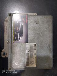 módulo de injeção Peugeot 106 - 0 261 200 780 - MA3.0
