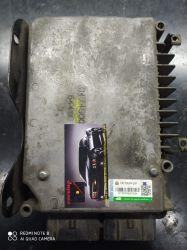 módulo de injeção Chrysler Neon-p 05269958 ae-9958AE