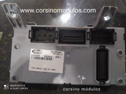 Bc Body Computer Fiat Fiat Punto -51879326