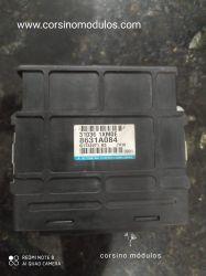 módulo câmbio aut mitsubishi outlander-31036 1XM0E-8631A084